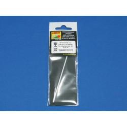 EDUARD 11114 1/48 Mersu Bf 109G in Finland