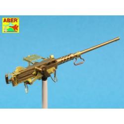 EDUARD 11118 1/48 Bella P-39 Airacobra in Red Army service*