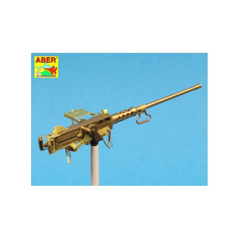 EDUARD 11118 1/48 Bella P-39 Airacobra in Red Army service