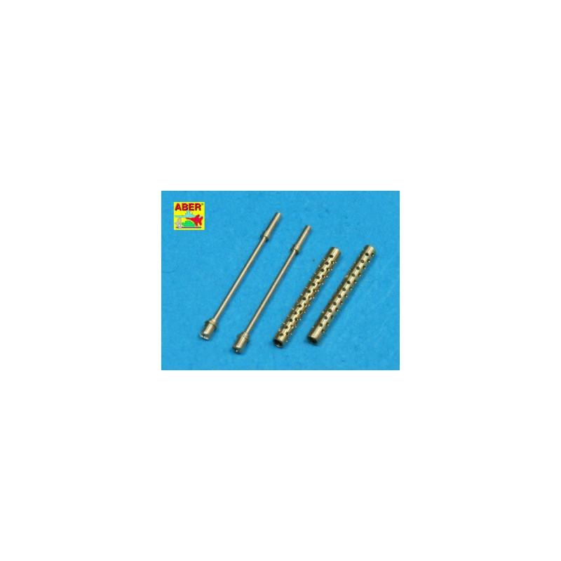 EDUARD 11123 1/48 Legie - SPAD XIII