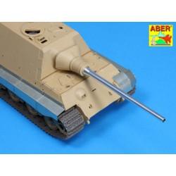 EDUARD 2122 1/72 Grünherz Limited Edition / Dual Combo*
