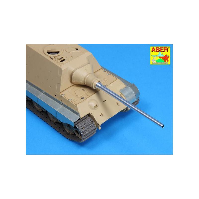EDUARD 2122 1/72 Grünherz Limited Edition / Dual Combo