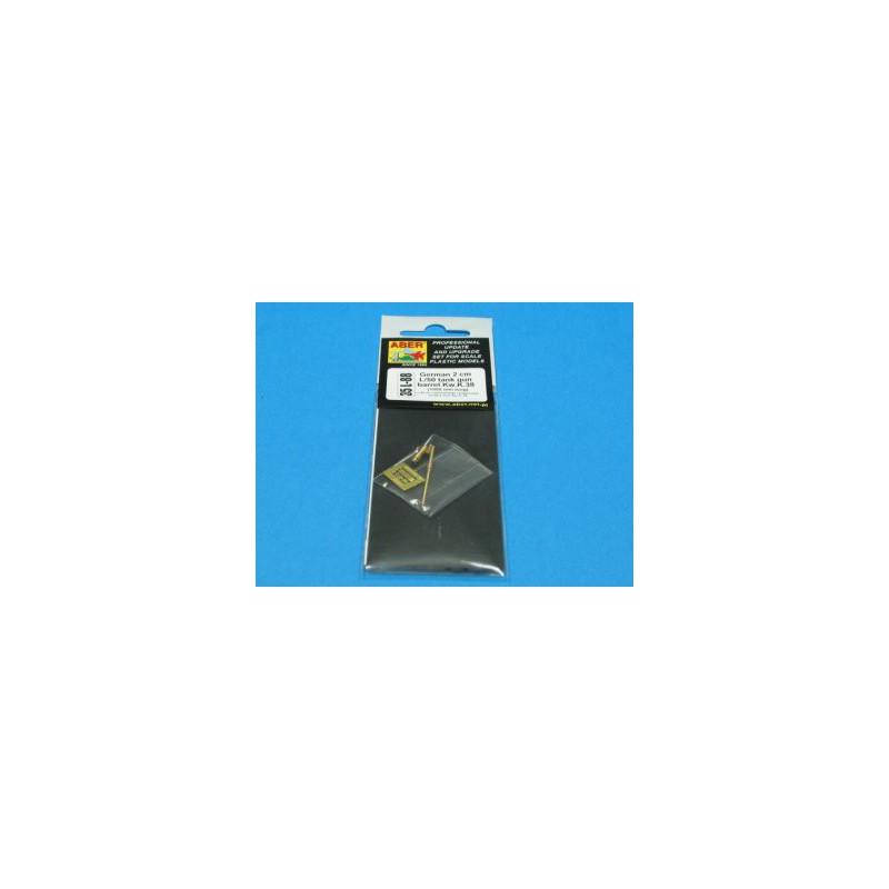 EDUARD 2127 1/72 MiG-21MF in Czechoslovak service Dual Combo Limited Edition