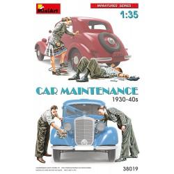 EDUARD EX645 1/48 Masking Tape F-15E Great For Wall Hobby