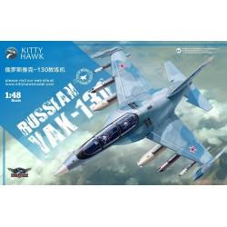 EDUARD JX191 1/32 Masking Tape JX191 For Kitty Hawk