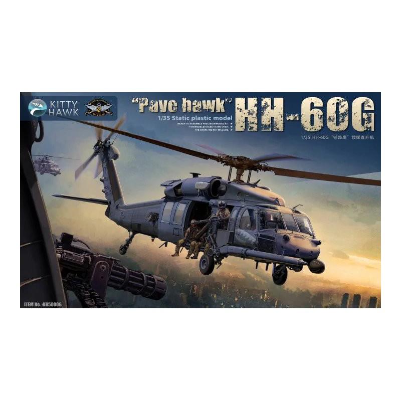 EDUARD JX193 1/32 Masking Tape Tempest Mk.V For Special Hobby