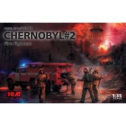 EDUARD JX206 1/32 Masking Tape Fw 190A-8 For Revell