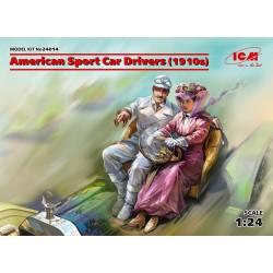 EDUARD JX219 1/32 Masking Tape I-153 Chaika For ICM