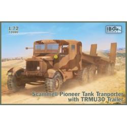 EDUARD JX223 1/32 Masking Tape TF-104G T Face For Italeri