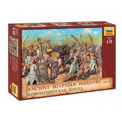 AIRFIX A02318V 1/76 M3 Half Track & 1 Ton Trailer Vintage Classics