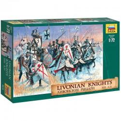 AIRFIX AF06016 1/72 McDonnell Douglas FG.1 Phantom