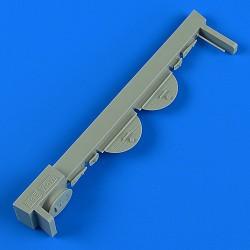 ZVEZDA 3694 1/35 Soviet Medium Tank T-28