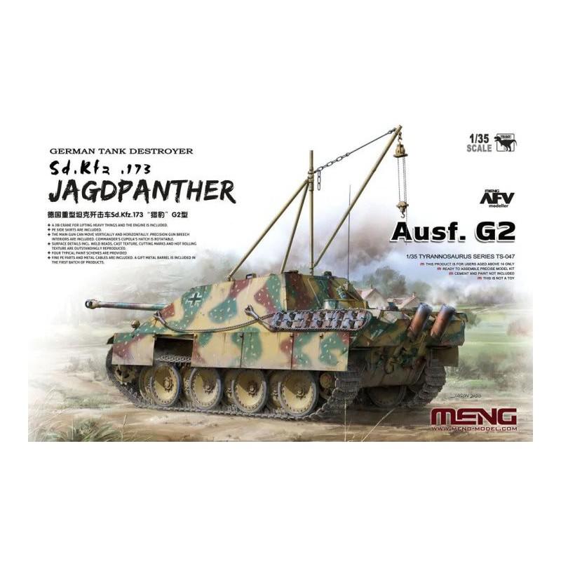 ZVEZDA 4821 1/48 YAK-130 Russian Light Ground-Attack Aircraft