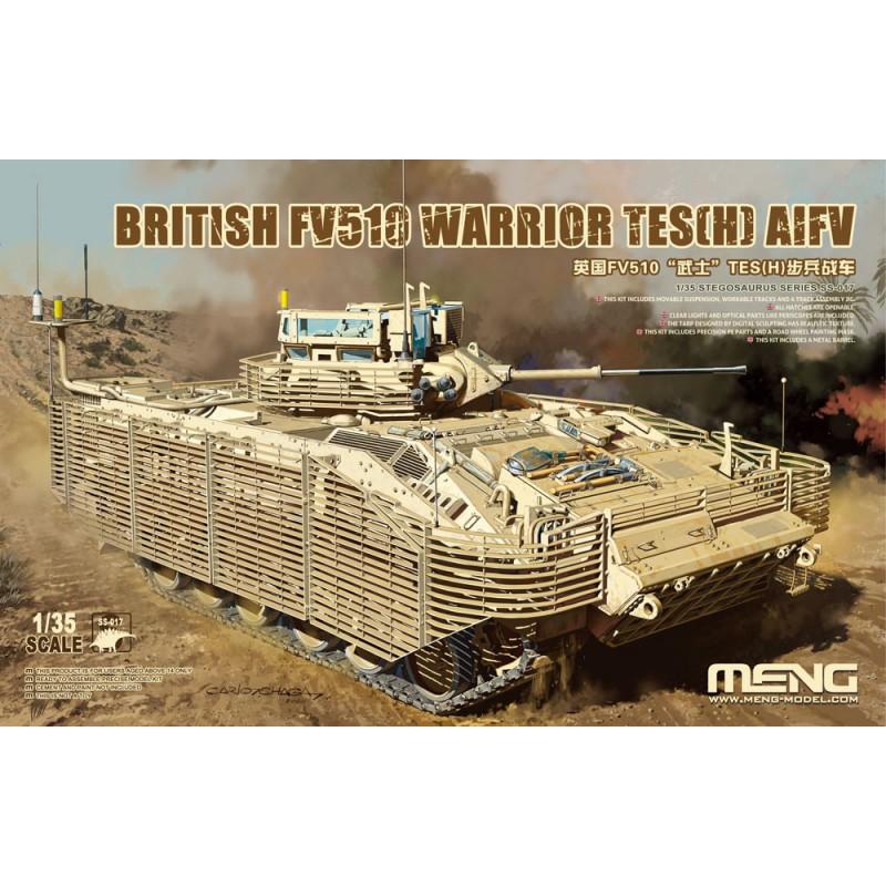 SABRE 35A03 1/35 German Railway Flatbed Ommr (Flachwagen Ommr)
