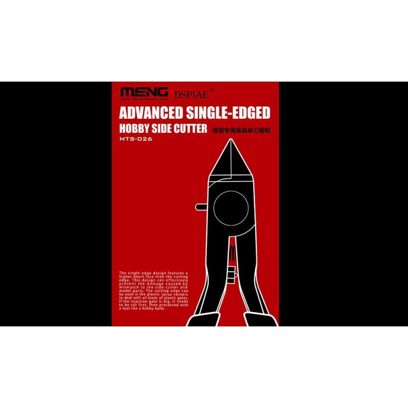 ZVEZDA 3531 1/35 SU-100