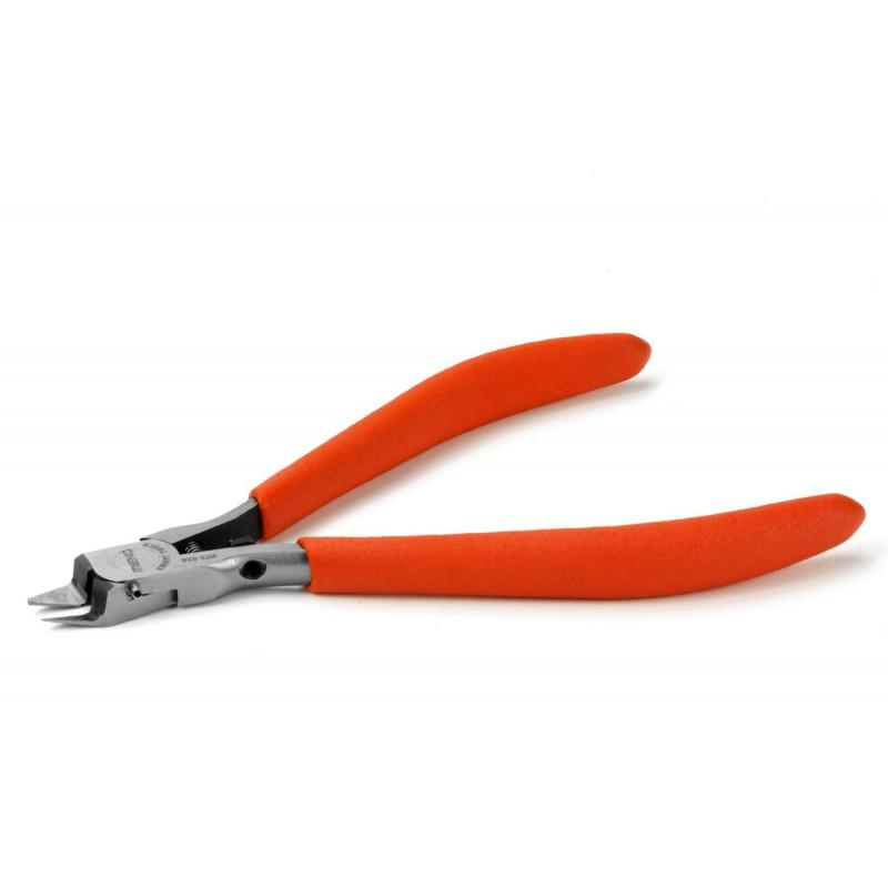 ZVEZDA 3546 1/35 Armored Car BA-3 mod. 1934