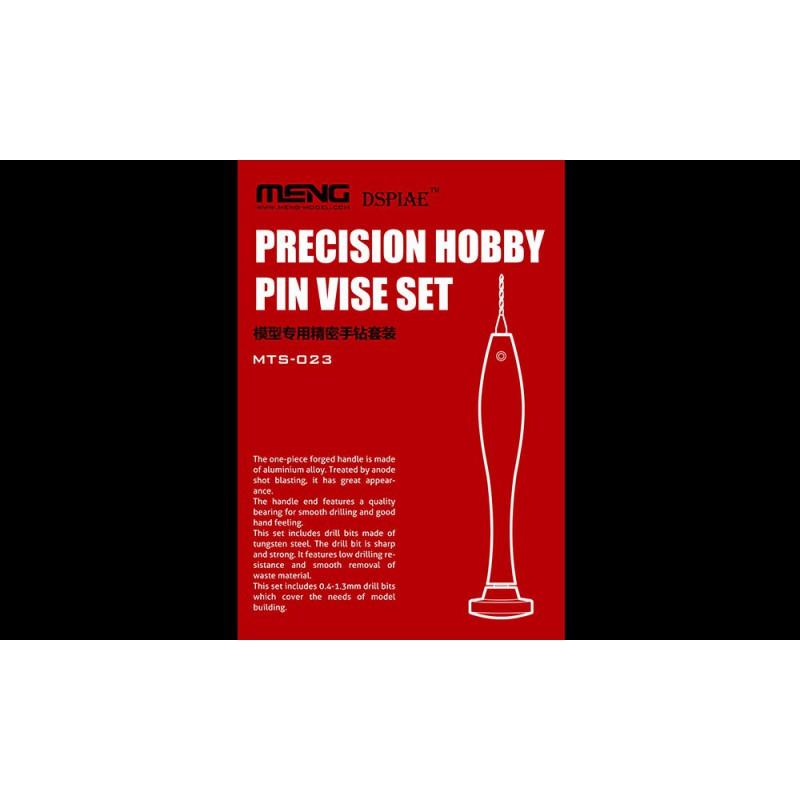ZVEZDA 3590 1/35 Russian Main Battle Tank T-80B
