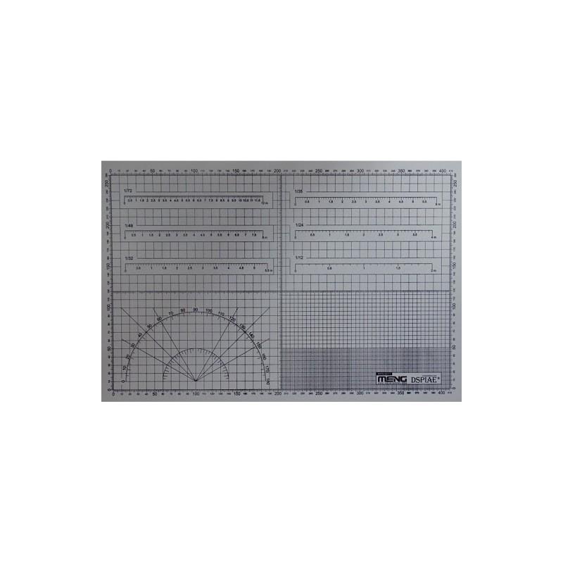ZVEZDA 5056 1/72 Russian Main Battle Tank T-14 Armata
