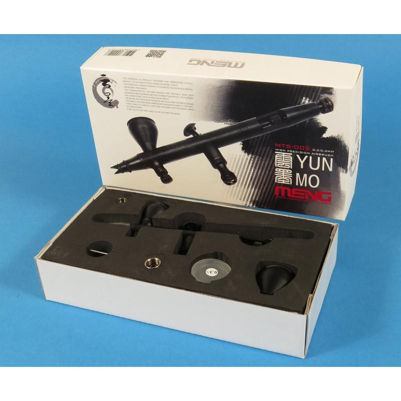 """ZVEZDA 6195 1/100 German Tank Destroyer """"Ferdinand"""""""