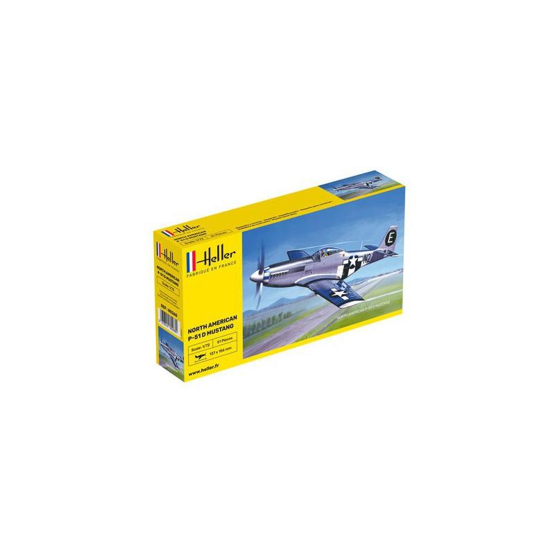 ZVEZDA 6204 1/100 German Heavy Tank King Tiger Ausf. B (Henschel Turret)