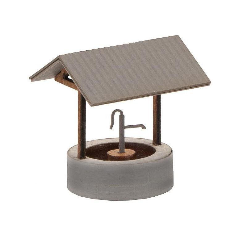 ZVEZDA 6238 1/100 T-44 Soviet Medium Tank