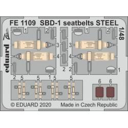 ZVEZDA 6240 1/100 Panzer IV Ausf H Tank