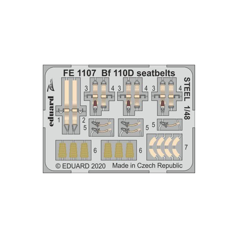 ZVEZDA 7422 1/100 M109 Howitzer