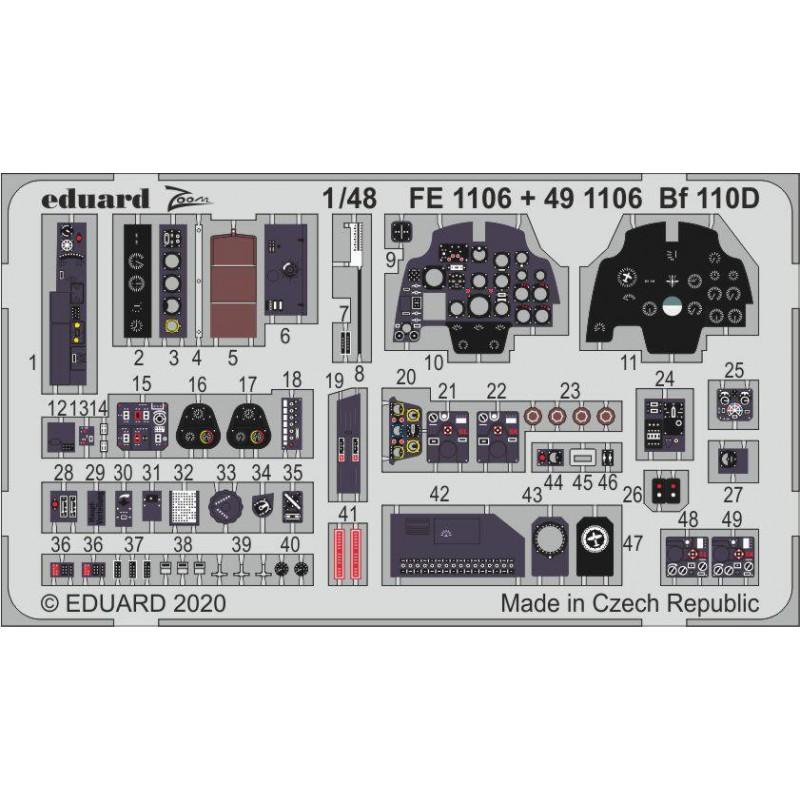 ZVEZDA 8048 1/72 Swedish Infantry 1687-1721