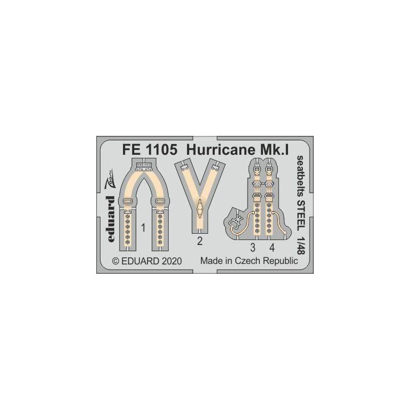 ZVEZDA 8066 1/72 Swedish Artillery of Charles XII