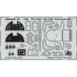 AIRFIX A00747V 1/72 RAF Personnel