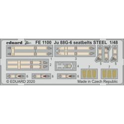 AIRFIX A00755V 1/72 Luftwaffe Personnel