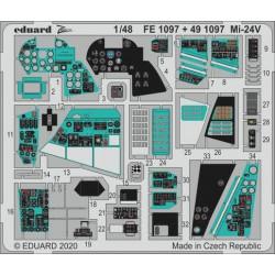AIRFIX A3029A 1/72 Douglas A-4B/Q Skyhawk