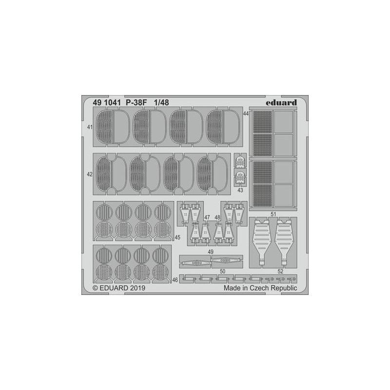 TAMIYA 35002 1/35 German Army Infantry