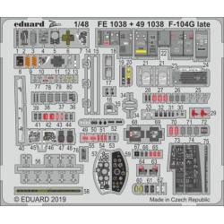 TAMIYA 35003 1/35 Kfz.1/20 K2s Schwimmwagen
