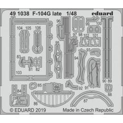TAMIYA 35004 1/35 U.S. Tank Crew