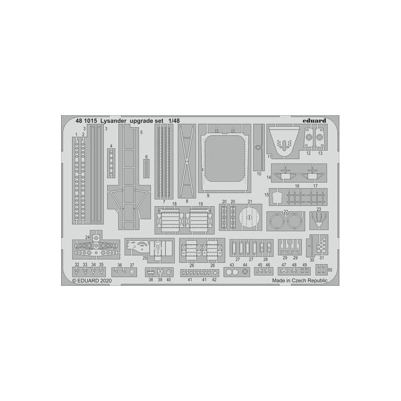 DRAGON 6513 1/35 Winter Tank Riders 1943-44
