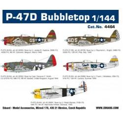 DRAGON 6640 1/35 7.5cm Pak 40/4 auf RSO