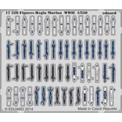 DRAGON 6903 1/35 Pz.Kpfw.III Ausf.K