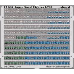 VOLLMER 43728 HO 1/87 Maison en feu - House on fire