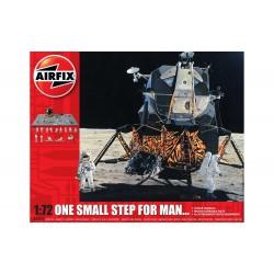 KIBRI 10202 HO1/87 LIEBHERR Grue – tower crane