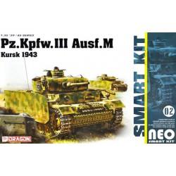 KIBRI 11754 HO1/87 STEINBOCK Clark – Forklift
