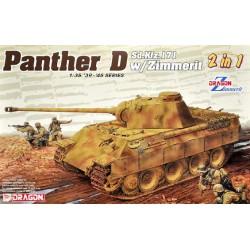 KIBRI 13027 HO1/87 LIEBHERR Grue Mobile – mobile crane LTM 1050/4