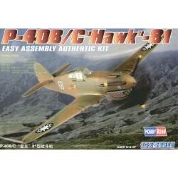 KIBRI 39157 HO1/87 Moulin à Eau – Water rmill Moisburg