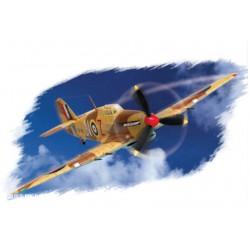 KIBRI 39216 HO1/87 Silo à Grains – Flourmill