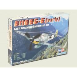 KIBRI 39306 HO1/87 Quai De Fret – Freight shed Oberzeisel