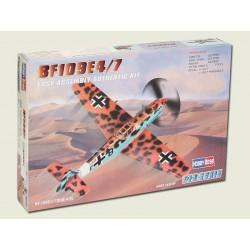 KIBRI 39507 HO1/87 Gare – Station Dettingen