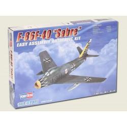 KIBRI 39760 HO1/87 Eglise Romane – Romanesque church in Jakobwüllesheim