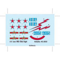 KIBRI 39781 HO1/87 Chapel Kühzagl
