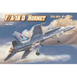 KIBRI 39844 HO1/87 Transformateurs – Transformer, 2 pieces
