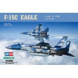 KIBRI 39846 HO1/87 Mine Herbede incl. Drive